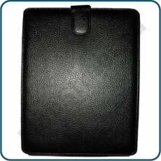 Apple iPad Case Brown